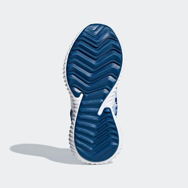 21%OFF アディダス公式 シューズ スポーツシューズ adidas フォルタラン 2 K adidas 03