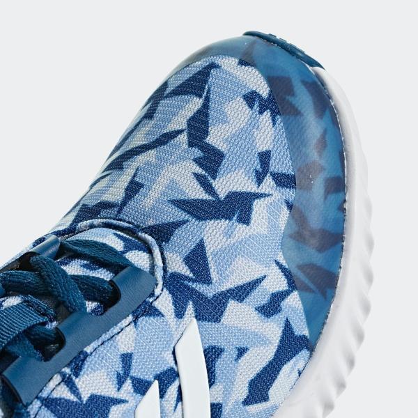 21%OFF アディダス公式 シューズ スポーツシューズ adidas フォルタラン 2 K adidas 07