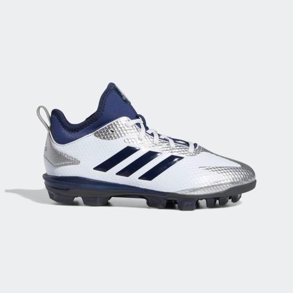 全品ポイント15倍 7/11 17:00〜7/16 16:59 セール価格 アディダス公式 シューズ スポーツシューズ adidas アディゼロ スピード ポイントスパイク|adidas