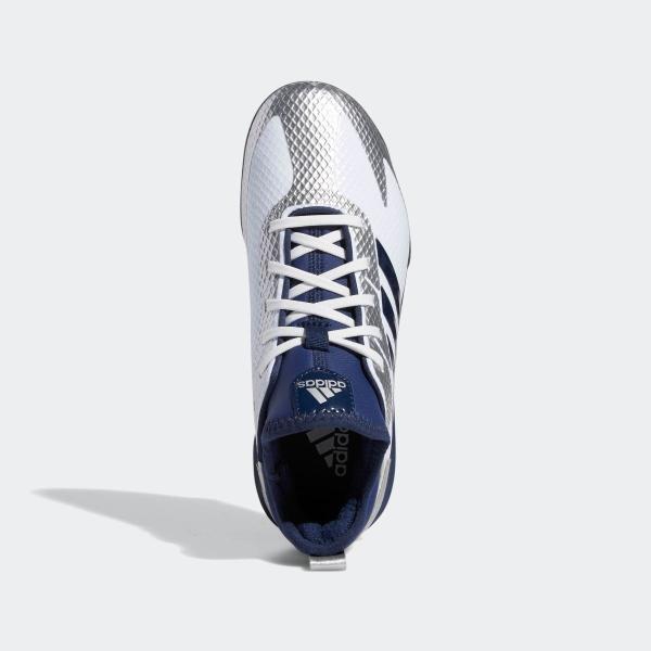 全品ポイント15倍 7/11 17:00〜7/16 16:59 セール価格 アディダス公式 シューズ スポーツシューズ adidas アディゼロ スピード ポイントスパイク|adidas|02