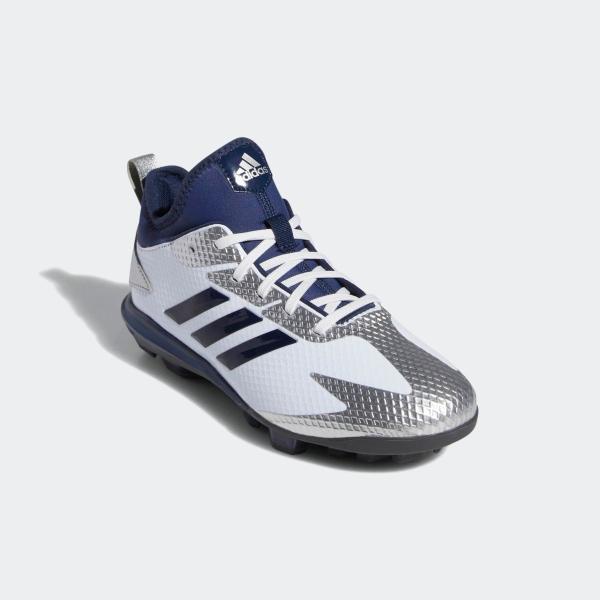 全品ポイント15倍 7/11 17:00〜7/16 16:59 セール価格 アディダス公式 シューズ スポーツシューズ adidas アディゼロ スピード ポイントスパイク|adidas|04