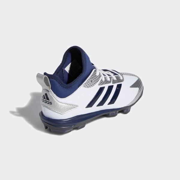 全品ポイント15倍 7/11 17:00〜7/16 16:59 セール価格 アディダス公式 シューズ スポーツシューズ adidas アディゼロ スピード ポイントスパイク|adidas|05