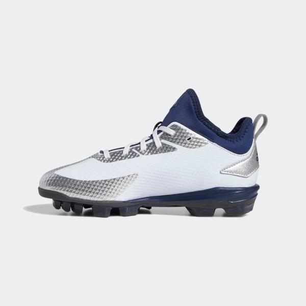全品ポイント15倍 7/11 17:00〜7/16 16:59 セール価格 アディダス公式 シューズ スポーツシューズ adidas アディゼロ スピード ポイントスパイク|adidas|06