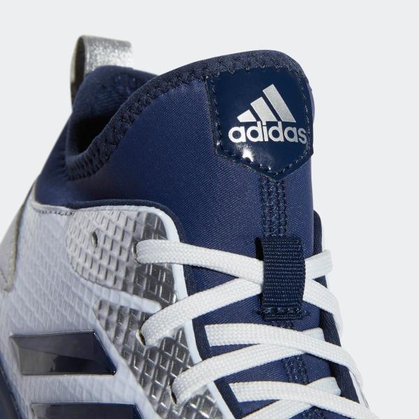 全品ポイント15倍 7/11 17:00〜7/16 16:59 セール価格 アディダス公式 シューズ スポーツシューズ adidas アディゼロ スピード ポイントスパイク|adidas|07