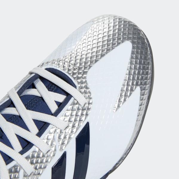 全品ポイント15倍 7/11 17:00〜7/16 16:59 セール価格 アディダス公式 シューズ スポーツシューズ adidas アディゼロ スピード ポイントスパイク|adidas|08