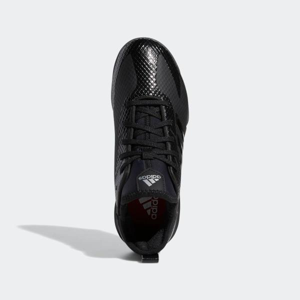 セール価格 アディダス公式 シューズ スポーツシューズ adidas アディゼロ スピード ポイントスパイク|adidas|02