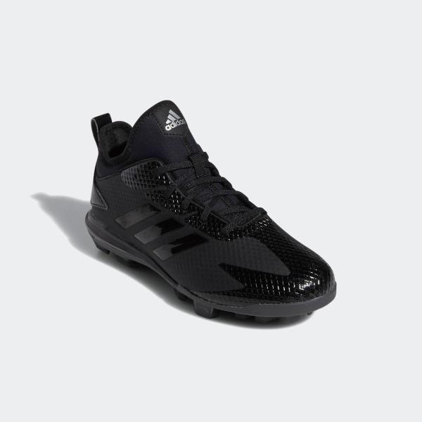 セール価格 アディダス公式 シューズ スポーツシューズ adidas アディゼロ スピード ポイントスパイク|adidas|04