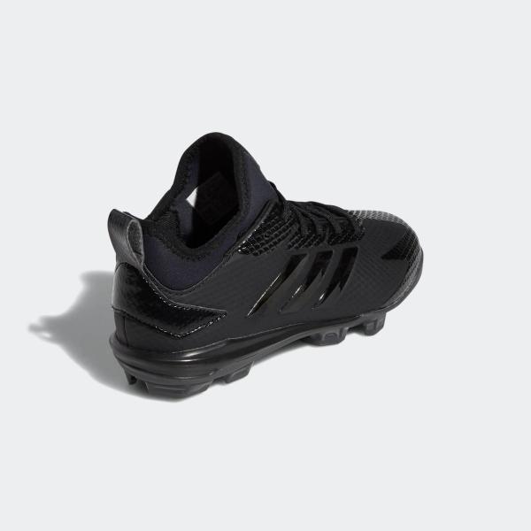 セール価格 アディダス公式 シューズ スポーツシューズ adidas アディゼロ スピード ポイントスパイク|adidas|05