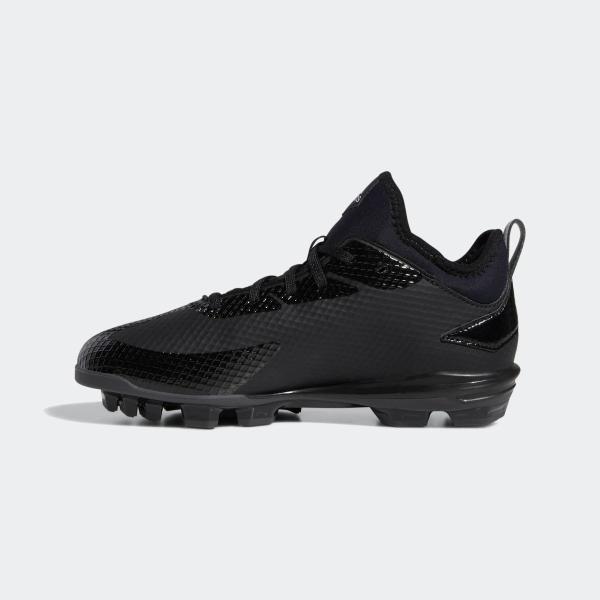 セール価格 アディダス公式 シューズ スポーツシューズ adidas アディゼロ スピード ポイントスパイク|adidas|06