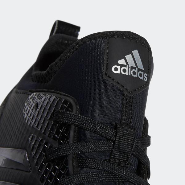 セール価格 アディダス公式 シューズ スポーツシューズ adidas アディゼロ スピード ポイントスパイク|adidas|07