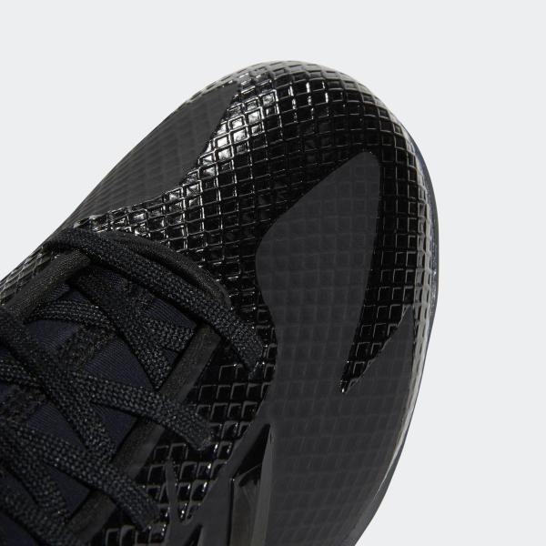 セール価格 アディダス公式 シューズ スポーツシューズ adidas アディゼロ スピード ポイントスパイク|adidas|08
