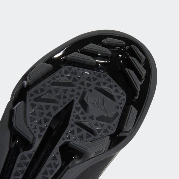 セール価格 アディダス公式 シューズ スポーツシューズ adidas アディゼロ スピード ポイントスパイク|adidas|09
