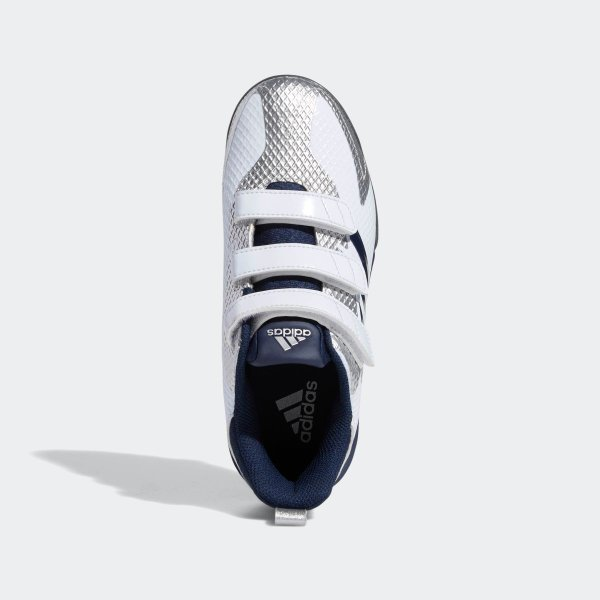 全品送料無料! 08/14 17:00〜08/22 16:59 返品可 アディダス公式 シューズ スポーツシューズ adidas アディゼロ ポイントスパイク|adidas|02