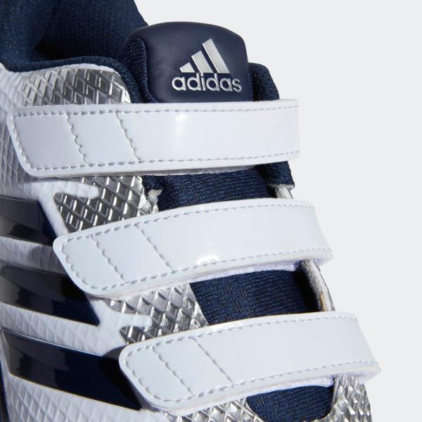 全品送料無料! 08/14 17:00〜08/22 16:59 返品可 アディダス公式 シューズ スポーツシューズ adidas アディゼロ ポイントスパイク|adidas|07