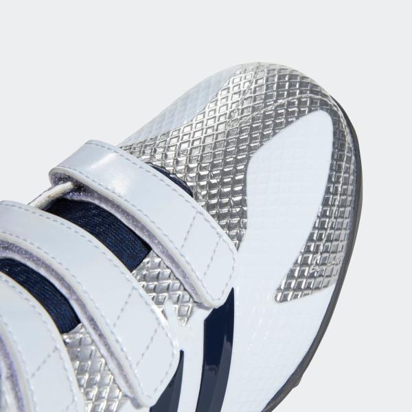 全品送料無料! 08/14 17:00〜08/22 16:59 返品可 アディダス公式 シューズ スポーツシューズ adidas アディゼロ ポイントスパイク|adidas|08