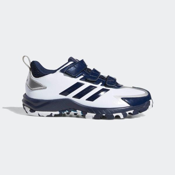 返品可 アディダス公式 シューズ スポーツシューズ adidas アディピュア トレーナー adidas
