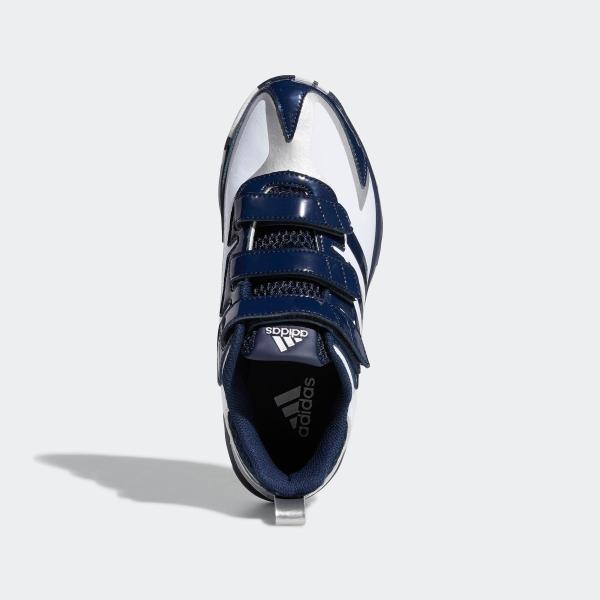 返品可 アディダス公式 シューズ スポーツシューズ adidas アディピュア トレーナー adidas 02