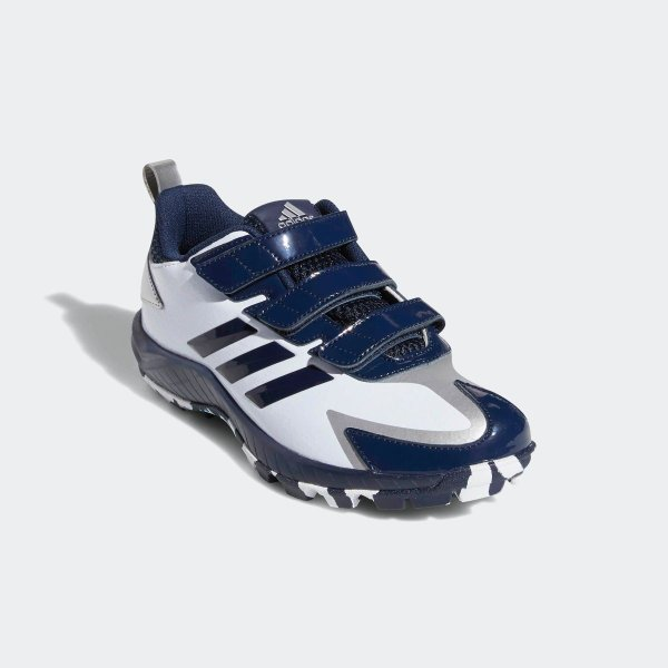 返品可 アディダス公式 シューズ スポーツシューズ adidas アディピュア トレーナー adidas 04