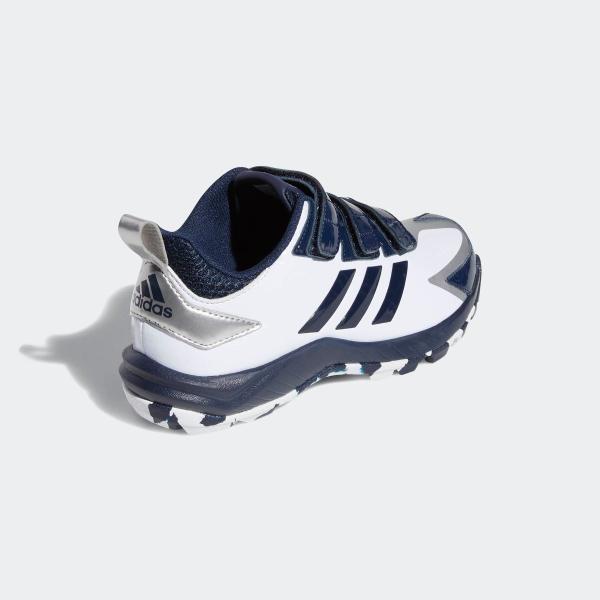 返品可 アディダス公式 シューズ スポーツシューズ adidas アディピュア トレーナー adidas 05
