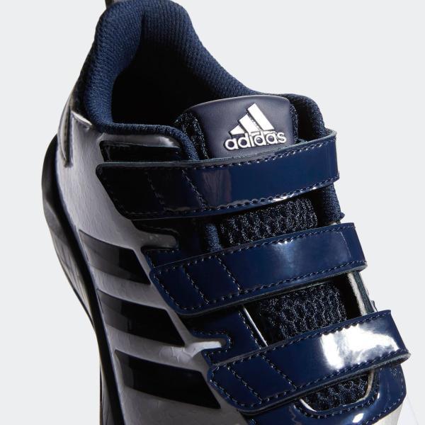 返品可 アディダス公式 シューズ スポーツシューズ adidas アディピュア トレーナー adidas 07