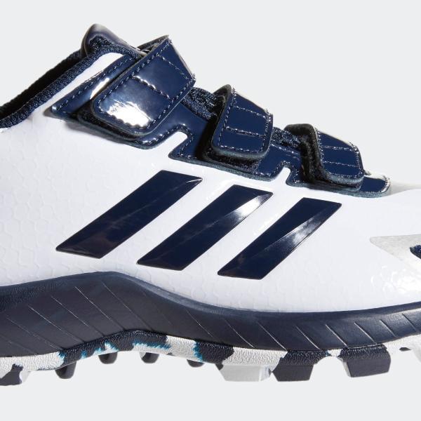 返品可 アディダス公式 シューズ スポーツシューズ adidas アディピュア トレーナー adidas 08