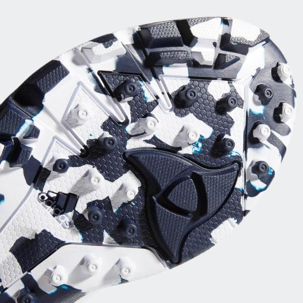 返品可 アディダス公式 シューズ スポーツシューズ adidas アディピュア トレーナー adidas 09