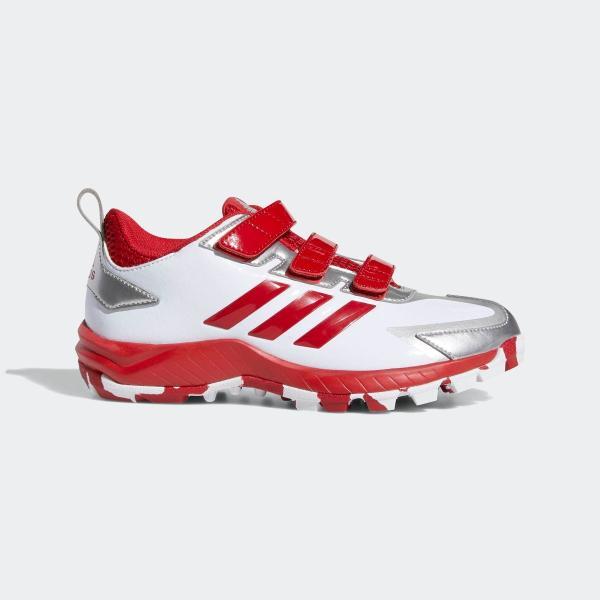 全品ポイント15倍 07/19 17:00〜07/22 16:59 返品可 アディダス公式 シューズ スポーツシューズ adidas アディピュア トレーナー|adidas