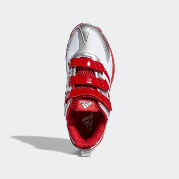 全品ポイント15倍 07/19 17:00〜07/22 16:59 返品可 アディダス公式 シューズ スポーツシューズ adidas アディピュア トレーナー|adidas|02