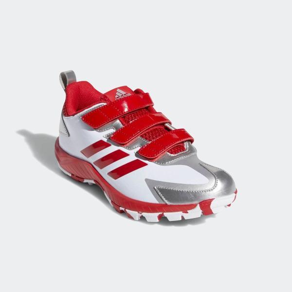 全品ポイント15倍 07/19 17:00〜07/22 16:59 返品可 アディダス公式 シューズ スポーツシューズ adidas アディピュア トレーナー|adidas|04