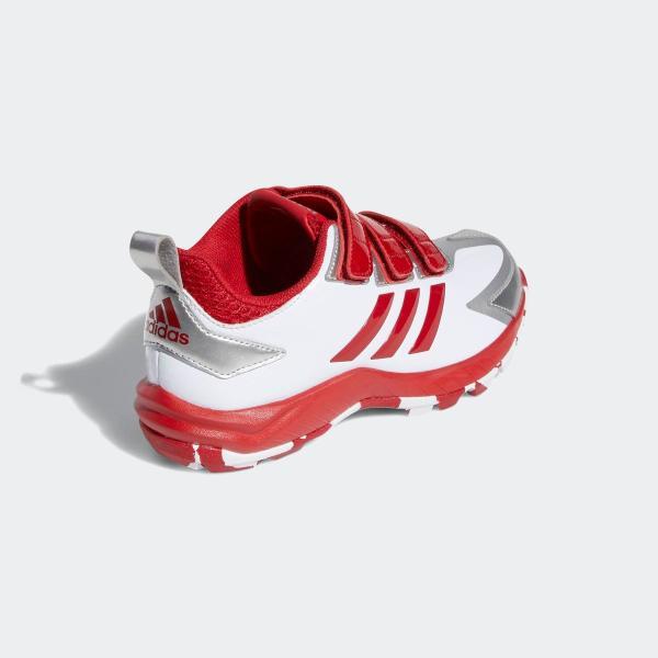 全品ポイント15倍 07/19 17:00〜07/22 16:59 返品可 アディダス公式 シューズ スポーツシューズ adidas アディピュア トレーナー|adidas|05