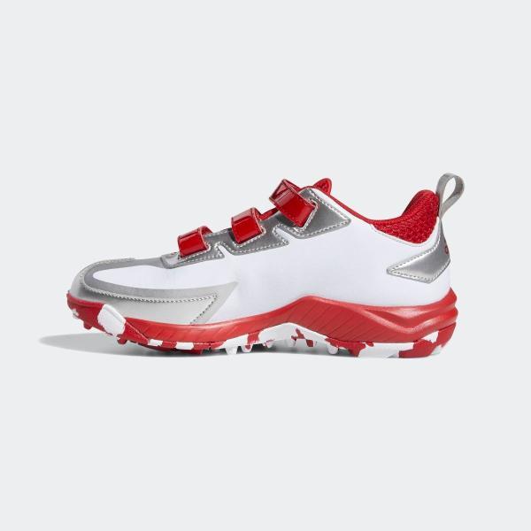 全品ポイント15倍 07/19 17:00〜07/22 16:59 返品可 アディダス公式 シューズ スポーツシューズ adidas アディピュア トレーナー|adidas|06