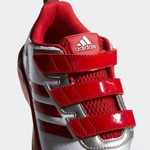 全品ポイント15倍 07/19 17:00〜07/22 16:59 返品可 アディダス公式 シューズ スポーツシューズ adidas アディピュア トレーナー|adidas|07