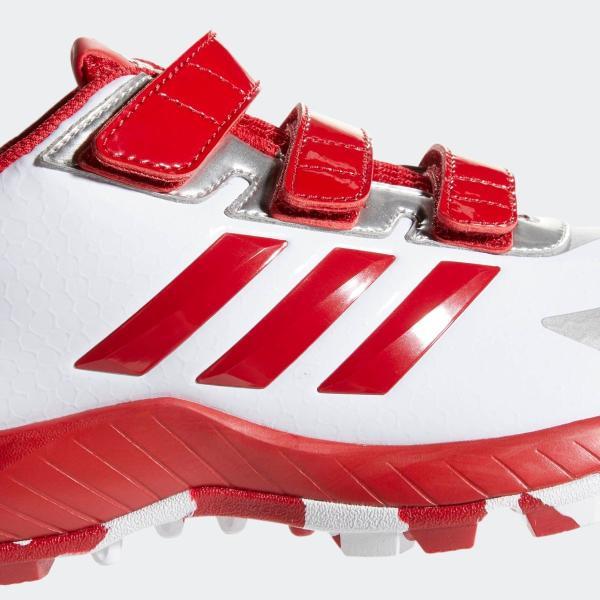 全品ポイント15倍 07/19 17:00〜07/22 16:59 返品可 アディダス公式 シューズ スポーツシューズ adidas アディピュア トレーナー|adidas|08