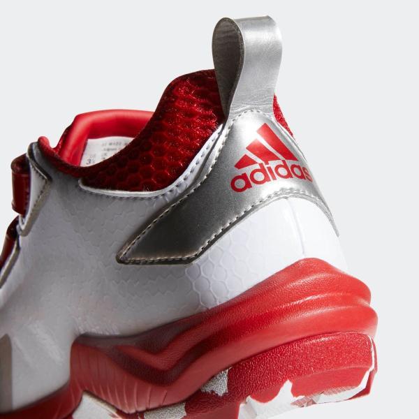 全品ポイント15倍 07/19 17:00〜07/22 16:59 返品可 アディダス公式 シューズ スポーツシューズ adidas アディピュア トレーナー|adidas|09