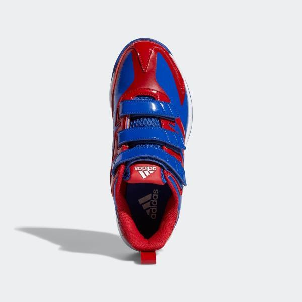 全品ポイント15倍 7/11 17:00〜7/16 16:59 返品可 アディダス公式 シューズ スポーツシューズ adidas アディピュア トレーナー adidas 02