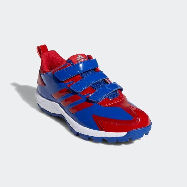 全品ポイント15倍 7/11 17:00〜7/16 16:59 返品可 アディダス公式 シューズ スポーツシューズ adidas アディピュア トレーナー adidas 04