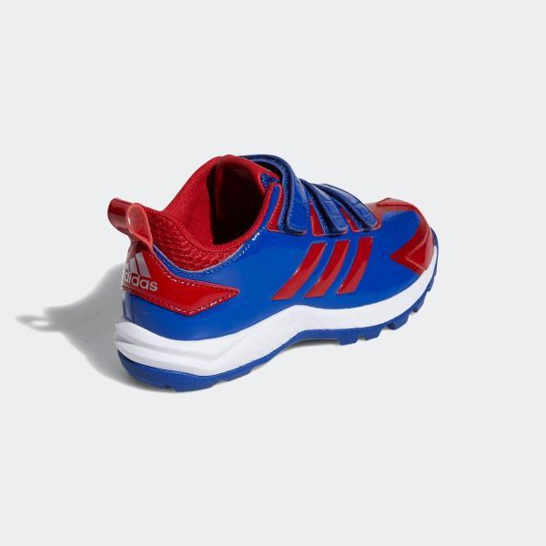 全品ポイント15倍 7/11 17:00〜7/16 16:59 返品可 アディダス公式 シューズ スポーツシューズ adidas アディピュア トレーナー adidas 05