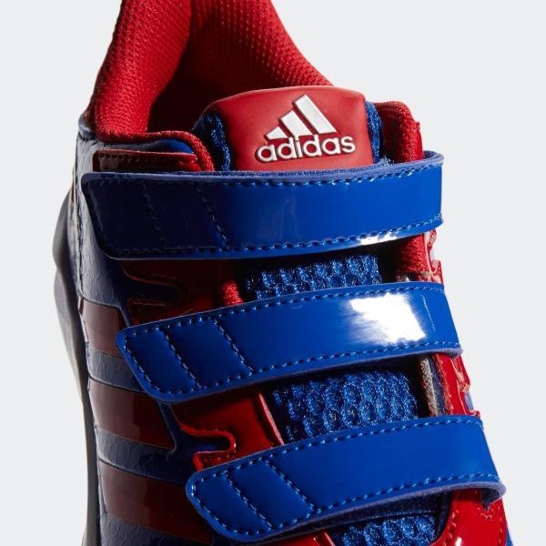 全品ポイント15倍 7/11 17:00〜7/16 16:59 返品可 アディダス公式 シューズ スポーツシューズ adidas アディピュア トレーナー adidas 07