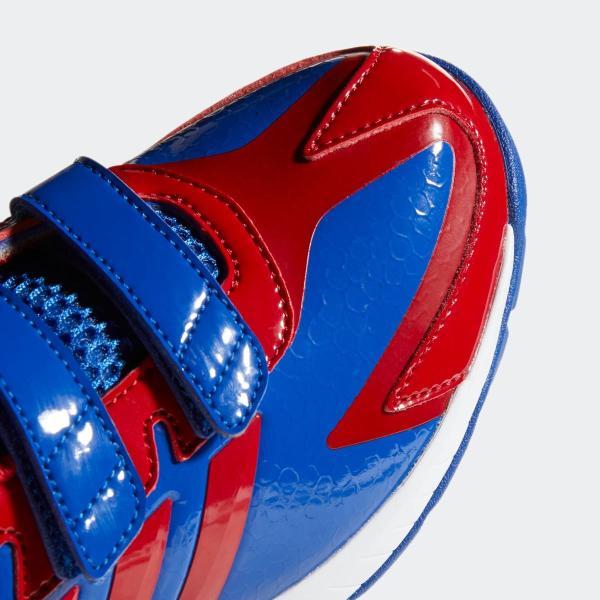 全品ポイント15倍 7/11 17:00〜7/16 16:59 返品可 アディダス公式 シューズ スポーツシューズ adidas アディピュア トレーナー adidas 09