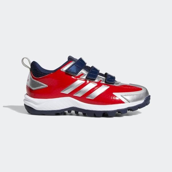 全品送料無料! 07/19 17:00〜07/26 16:59 返品可 アディダス公式 シューズ スポーツシューズ adidas アディピュア トレーナー|adidas