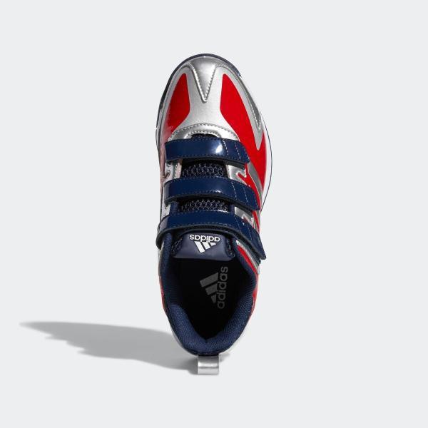 全品送料無料! 07/19 17:00〜07/26 16:59 返品可 アディダス公式 シューズ スポーツシューズ adidas アディピュア トレーナー|adidas|02