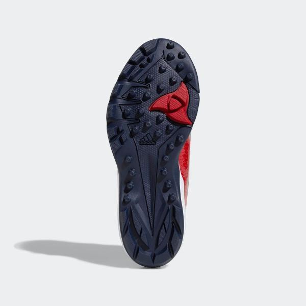 全品送料無料! 07/19 17:00〜07/26 16:59 返品可 アディダス公式 シューズ スポーツシューズ adidas アディピュア トレーナー|adidas|03