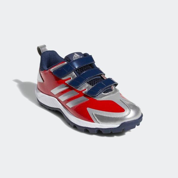 全品送料無料! 07/19 17:00〜07/26 16:59 返品可 アディダス公式 シューズ スポーツシューズ adidas アディピュア トレーナー|adidas|04