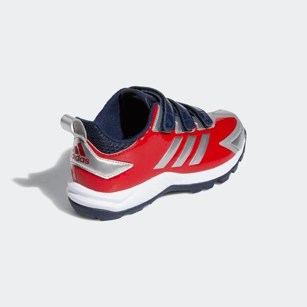 全品送料無料! 07/19 17:00〜07/26 16:59 返品可 アディダス公式 シューズ スポーツシューズ adidas アディピュア トレーナー|adidas|05