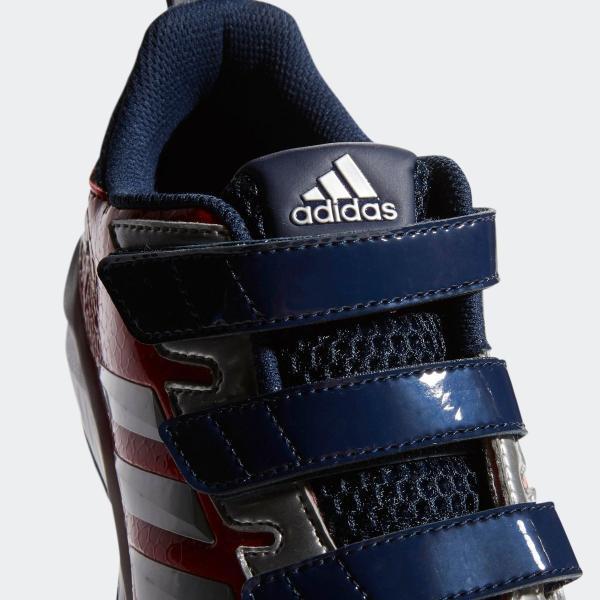 全品送料無料! 07/19 17:00〜07/26 16:59 返品可 アディダス公式 シューズ スポーツシューズ adidas アディピュア トレーナー|adidas|07