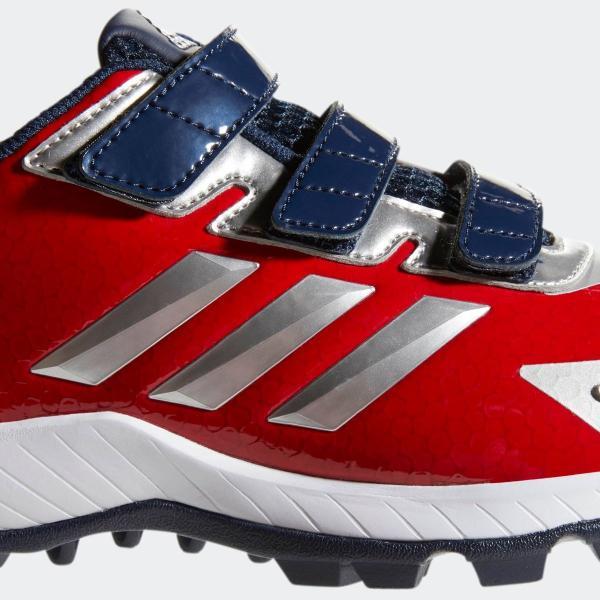 全品送料無料! 07/19 17:00〜07/26 16:59 返品可 アディダス公式 シューズ スポーツシューズ adidas アディピュア トレーナー|adidas|08