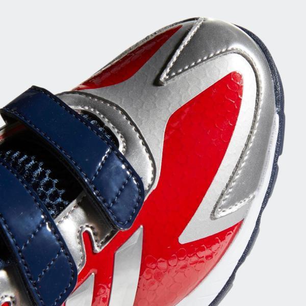 全品送料無料! 07/19 17:00〜07/26 16:59 返品可 アディダス公式 シューズ スポーツシューズ adidas アディピュア トレーナー|adidas|09