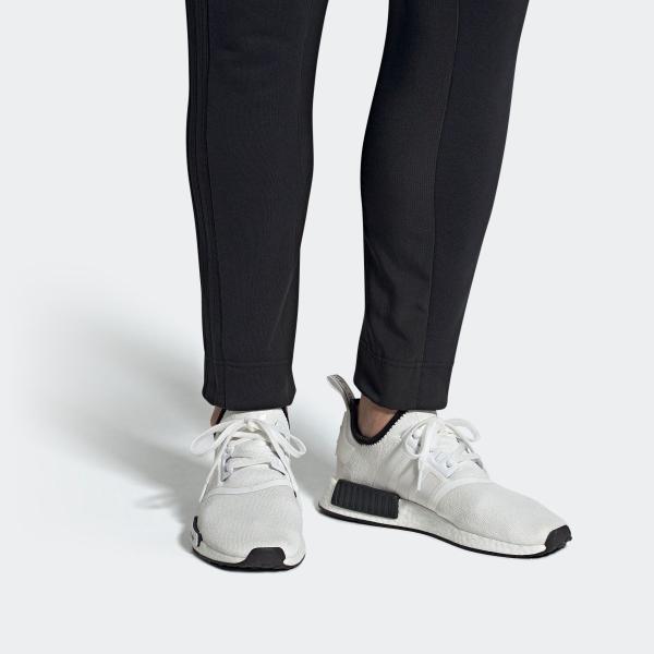 返品可 送料無料 アディダス公式 シューズ スニーカー adidas NMD_R1|adidas|02