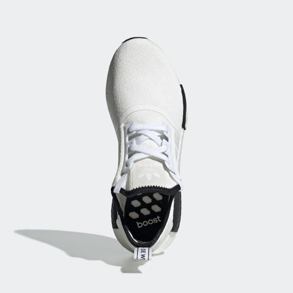 返品可 送料無料 アディダス公式 シューズ スニーカー adidas NMD_R1|adidas|03