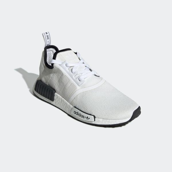 返品可 送料無料 アディダス公式 シューズ スニーカー adidas NMD_R1|adidas|05